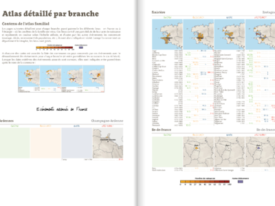 Exemple_Genealogie Visuelle_v219